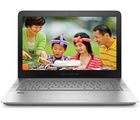 HP Envy 14-j008TX N1W05PA Laptop (i7/ 12GB/ 1TB/ Win 8.1)