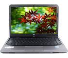 HP 455 Laptop (APU Dual Core/ 2GB/ 500GB/ DOS), grey