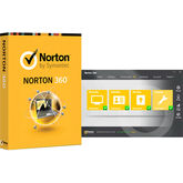 Norton 360 Anti Virus 2013