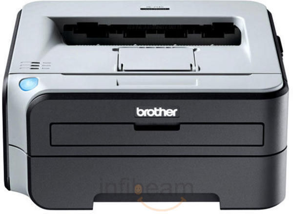 Brother Hl2140 Drivers