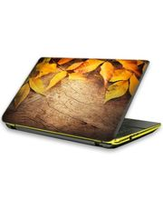Clublaptop Laptop Skin CLS - 26, multicolor