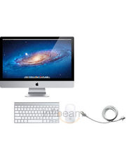 Apple iMac MC813HN-A
