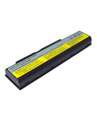 Aver-Tek Replacement Laptop Battery for Lenovo IdeaPad Y730 4053