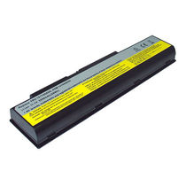 Aver-Tek Replacement Laptop Battery for Lenovo IdeaPad Y730a