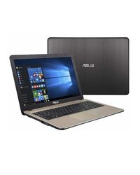 Asus X540SA-XX018T Laptop (PQC N3700/4Gb Ram/500Gb Hdd/Win10)