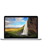 Apple (MJLT2HN/A) MacBook Pro (Ci7/ 16GB RAM/ 512 GB HDD/ OS X Yosemite), silver