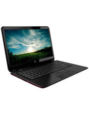 HP Envy 4-1025TX Laptop