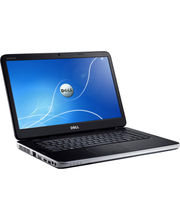 Dell Vostro 2520 Laptop (Corei3/4GB/500GB/DOS) (Grey)