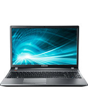 Samsung NP550P5C-S05IN Laptop