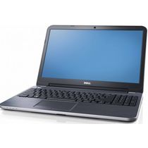 Dell  Inspiron  15R  5537  Laptop,   5537541TB2S