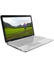 HP 15-d004TU Laptop (3rd Gen Intel Core i3/ 4GB...