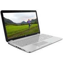 HP 15 d004TU Laptop (3rd Gen Intel Core i3/ 4GB RAM/ 500GB HDD/ 15.6 Inches Screen/ Windows 8.1)