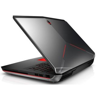 Dell-Alienware-17-Laptop