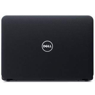 Dell-Inspiron-15-3521-Laptop