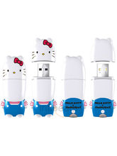 Hello Kitty Classic (White,4 GB)