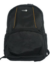 Dell 15.6 inch laptop backpack by Targus (Black)