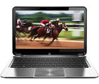 HP ENVY 15-j110tx Notebook PC, silver black