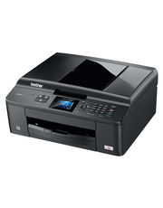 Brother MFC-J430W All-In-One Inkjet Printer