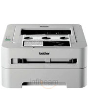 Brother HL-2130, Printer