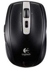 Logitech Anywhere Mouse M905 (Black)
