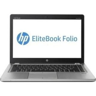 HP-Elitebook-Folio-9470M-Laptop