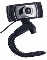 iBall HD 12.0 Face 2 Face Webcam
