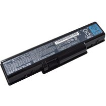 Acer Battery Li ion  4, 400 mAh original BT. 00603.041