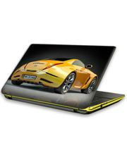 Clublaptop Laptop Skin CLS - 47, multicolor