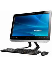 Lenovo C320 Desktop PC