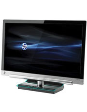 HP 23 Inch LED Monitor (x2301)