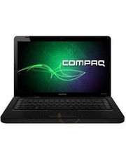 Compaq Presario CQ43-405AU Laptop (Dual Core-2gb-320gb-W7Basic)