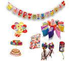 Decoration For Birthday Party (Decoration)