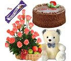 Mother's Day Special Hamper