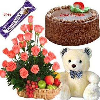 Get 15% Off on Mother's Day Special Hamper Rs 2,550 at Infibeam.com Mothersdayspecial.jpg.928c522ba8.999x320x320