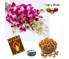Diwali Delight Gifts