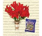 Express Your Feelings 12 Artificial Lillies
