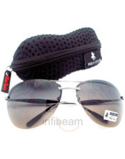 Polo Club British Columbia Gents Sunglasses GS-13