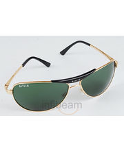 Aislin Sunglasses 3324 (Green)