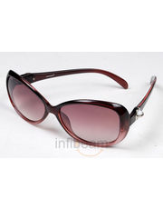 Julindas-Ladies Sunglasses