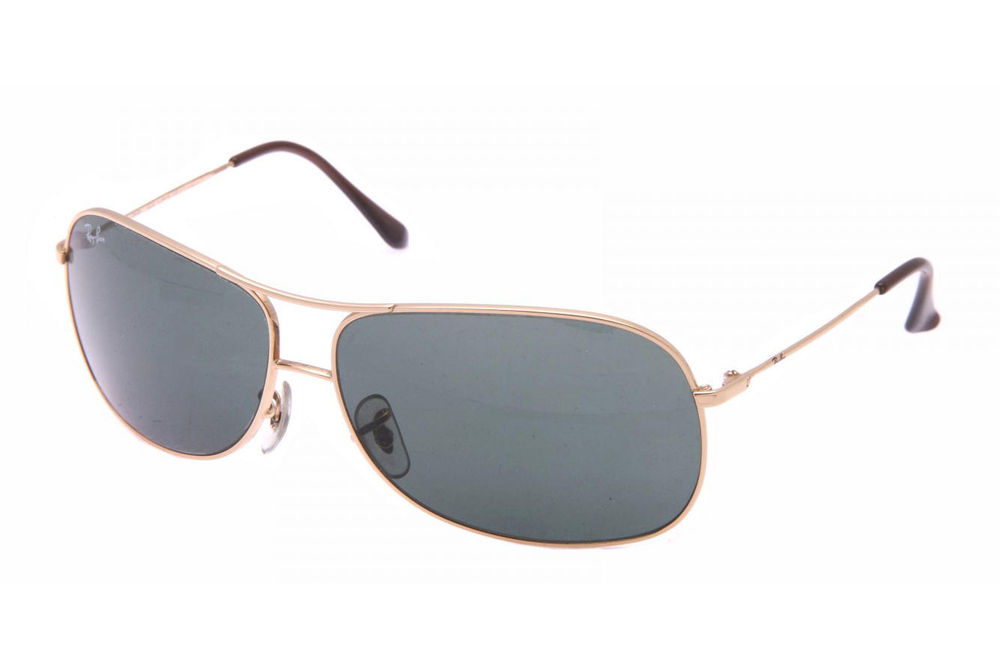 Ray Ban 4187 Price In India | www.tapdance.org