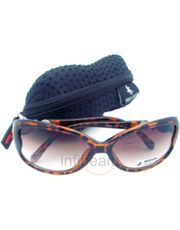 Polo Club British Columbia Ladies Sunglasses LS-8