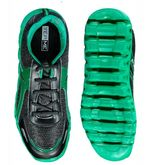 Yepme Escapade Sports Shoes - YPMFOOT4572, green, 8