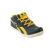 Bacca Bucci Men's Casual Shoes, 9, multicolor