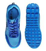 Yepme Sports Shoes - YPWFOOT4002, blue,8