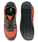 Yepme Sports Shoes - YPMFOOT4850, multicolor, 6