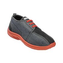 Yepme Men Red Canvas Casual Shoes - YPMFOOT4884, 9