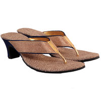 Maalpani Royal Hills For Women - MAP09006, multicolor, 8