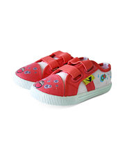 Bubble Girls Kids Shoes, multicolor, 24
