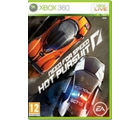Need For Speed: Hot Pursuit (Games, Xbox 360)