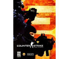 Counter Strike: Global Offensive (PC & MAC Compatible) (Games, PC)